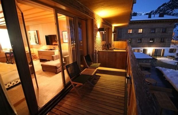 фото отеля Aurelio изображение №17