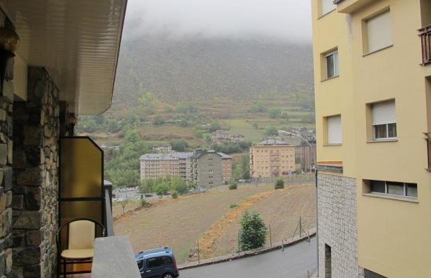 фото отеля Evenia Coray изображение №9
