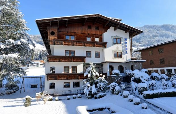 фотографии Rissbacherhof изображение №4