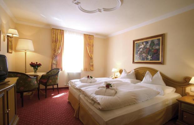 фото отеля Steiner изображение №25