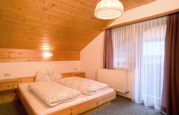 фото отеля Appartements Gufler изображение №17