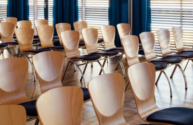 фотографии отеля Martinspark Hotel Dornbirn изображение №27
