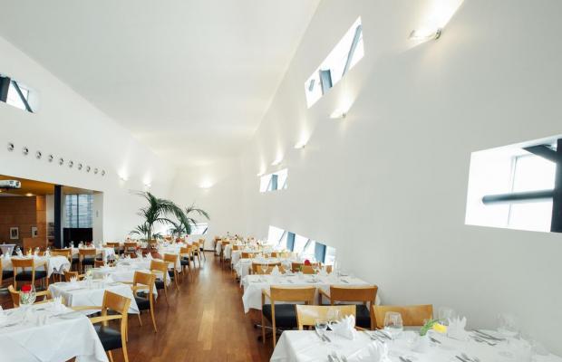 фото Martinspark Hotel Dornbirn изображение №10