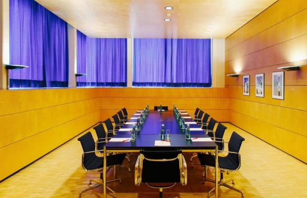 фотографии отеля Martinspark Hotel Dornbirn изображение №7