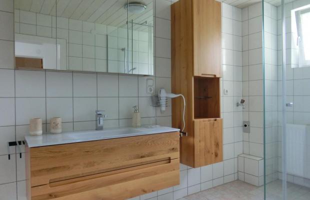фото отеля Haus Am See изображение №25
