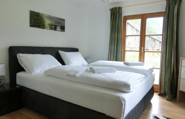 фотографии Haus Am See изображение №24