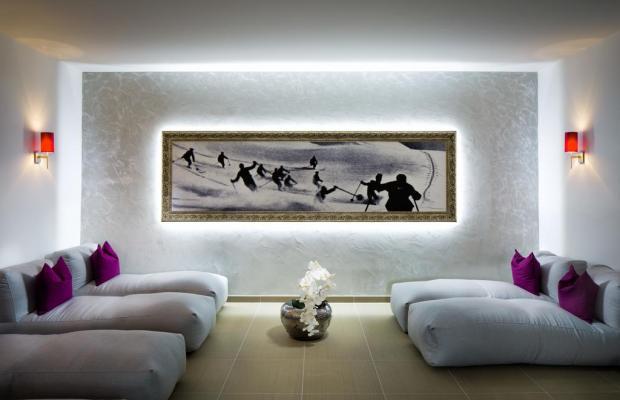 фото отеля Kohlmayr изображение №33