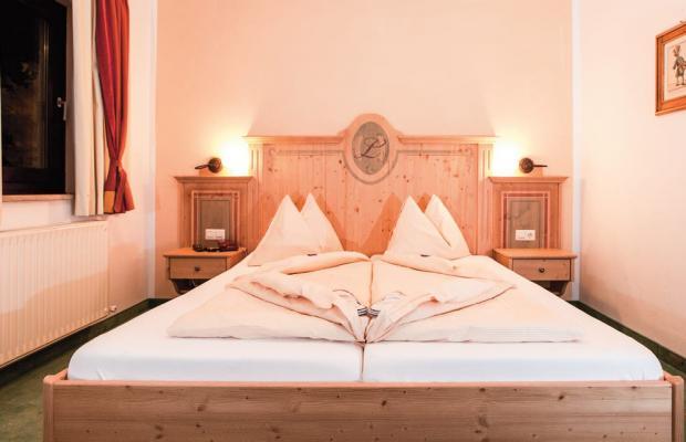 фото отеля Latschenhof изображение №9