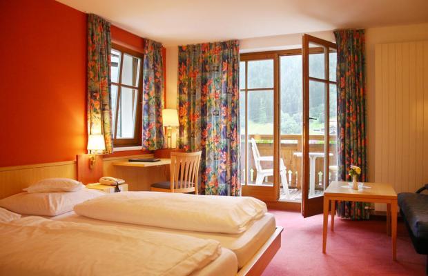 фото отеля Posthotel Roessle изображение №33