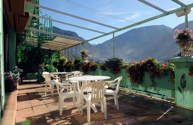 фотографии Hotel Jaume I изображение №12