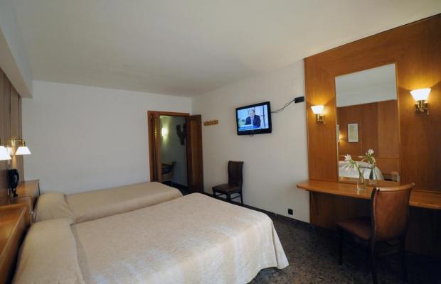 фото отеля Hotel Jaume I изображение №5