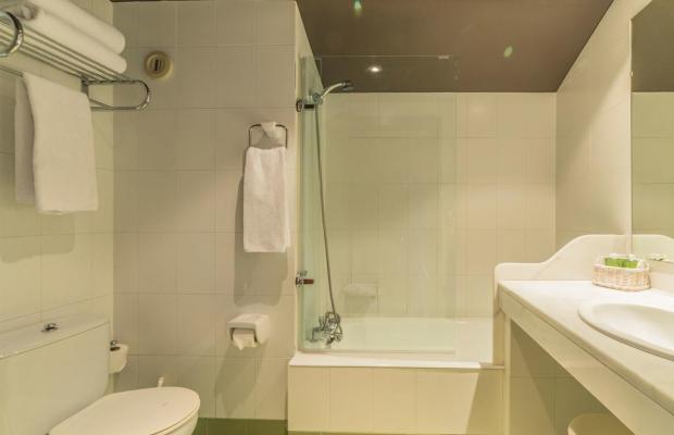 фото отеля Sport Hotel изображение №9