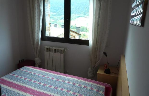 фотографии Vacances Pirinenca изображение №28