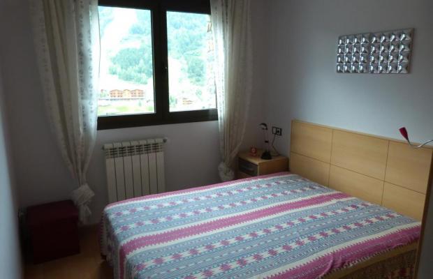 фотографии отеля Vacances Pirinenca изображение №11