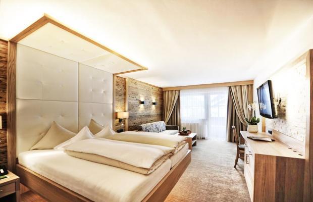 фотографии отеля Salnerhof Superior Lifestyle Resort изображение №15