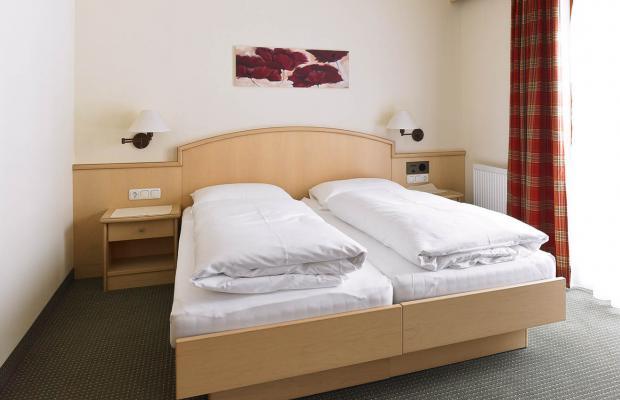 фотографии отеля Aparthotel Filomena изображение №59