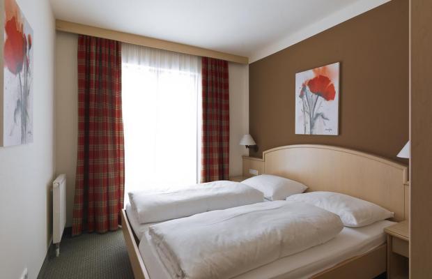 фотографии Aparthotel Filomena изображение №40