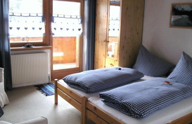 фото Haus Sonnenschein изображение №10