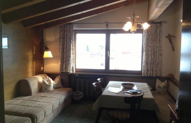 фото отеля Andrea Appart изображение №17