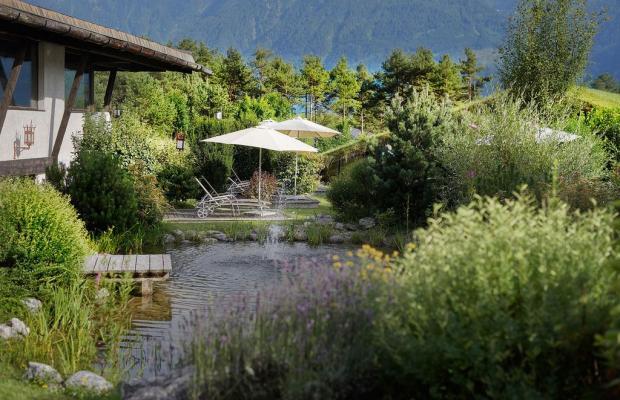 фотографии отеля Kaysers Tirolresort изображение №19