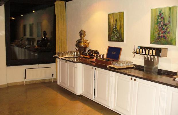 фото отеля Kaysers Tirolresort изображение №5