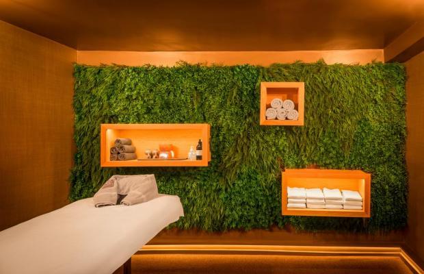 фотографии Grau Roig Andorra Boutique Hotel & Spa изображение №8