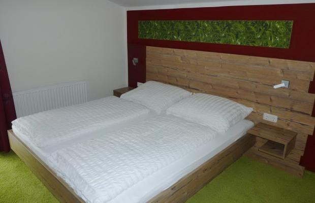 фото отеля Pension Christoph изображение №33