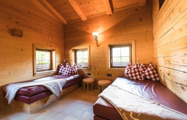 фотографии Romantikhotel Boglerhof изображение №44