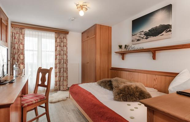 фото отеля Petersbuehel изображение №21