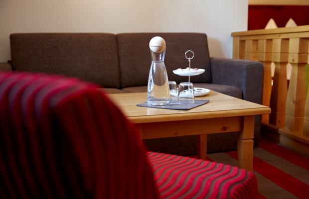 фото отеля Rigele Royal изображение №21