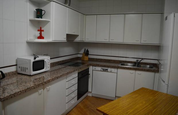 фото Aparthotel Fijat изображение №18
