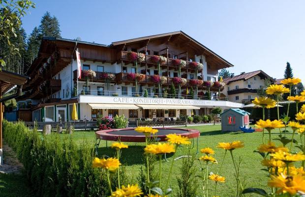 фотографии Alpenpanorama изображение №20