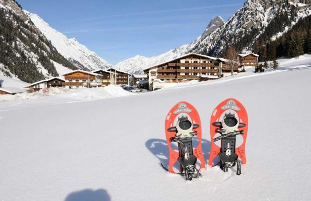 фото отеля Sonnblick изображение №9