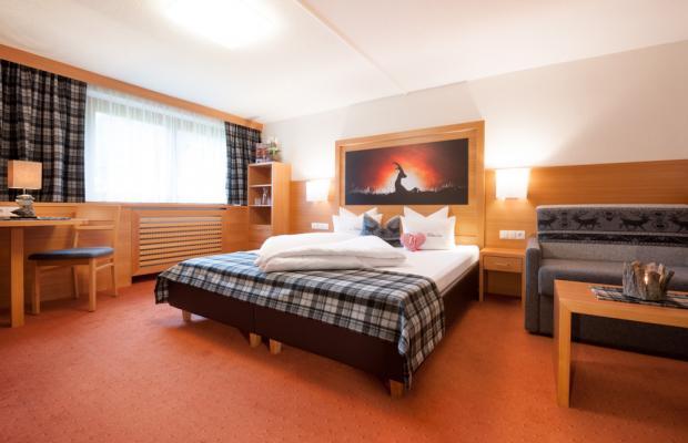 фото отеля Sonnblick изображение №5