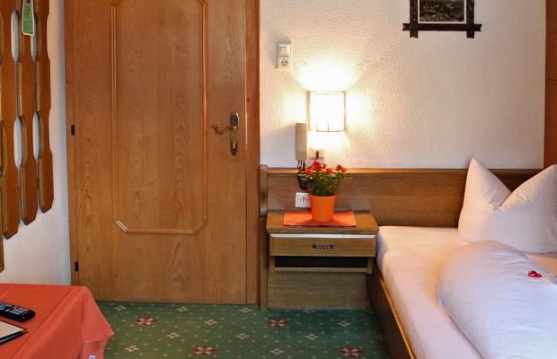 фото Hotel Edelweiss изображение №10