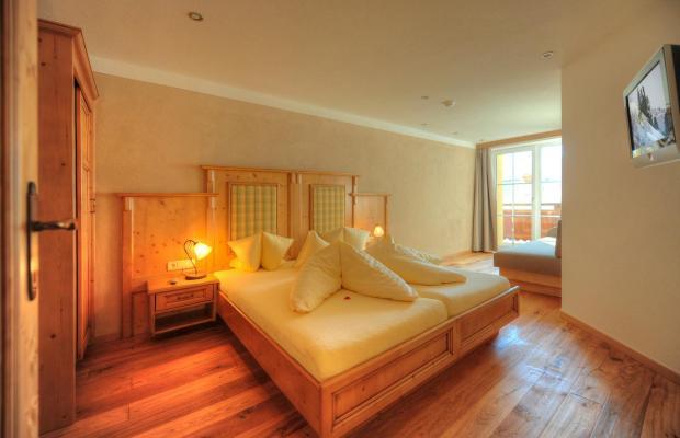фото Hotel Dorfstadl изображение №42