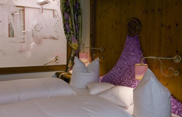 фото Neu-Hintertux Hotel Gletscher & Spa изображение №14
