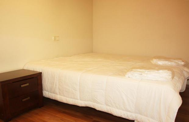 фотографии отеля Apartamentos La Merceria 3000 изображение №3