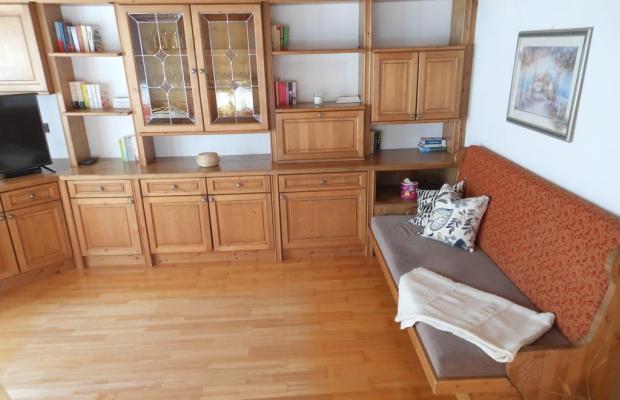 фотографии Ferienhaus Jager изображение №12