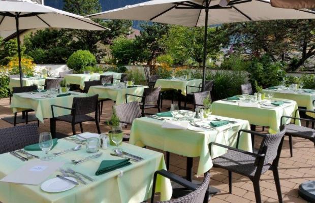 фотографии Lowen Hotel Montafon изображение №4