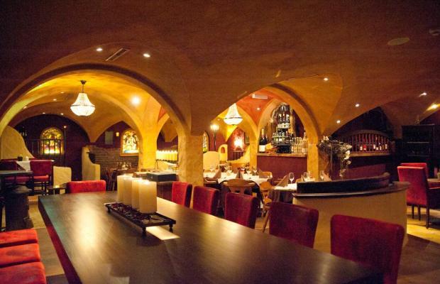 фото Lieblingsplatz, mein Tirolerhof изображение №14