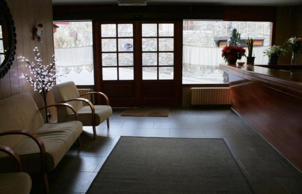 фотографии отеля Comapedrosa изображение №11