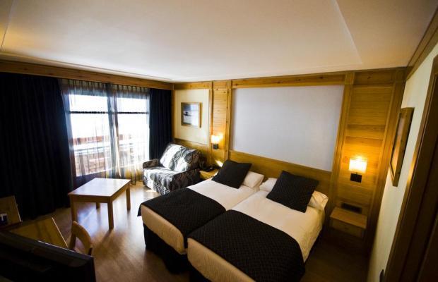 фото отеля Nordic изображение №41