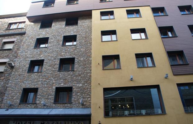 фотографии Catalunya изображение №24