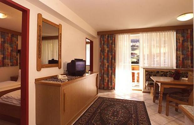 фото Appartementhaus Toni изображение №22