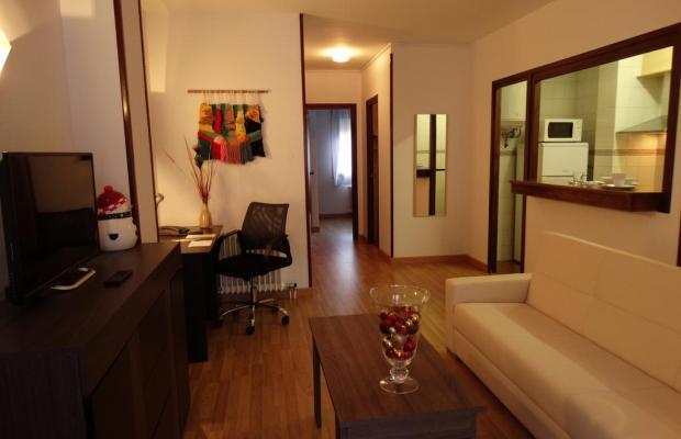 фото La Solana Apartaments  изображение №18