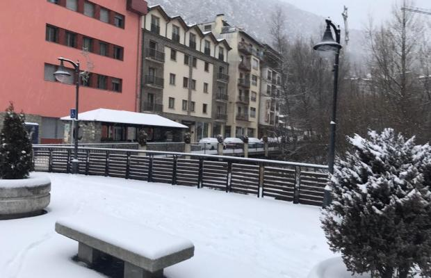 фото отеля Montalari изображение №1