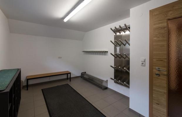 фото Haus Hochland изображение №6