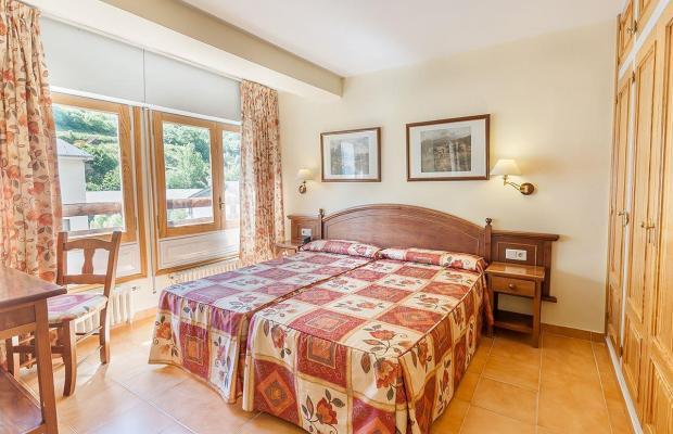 фотографии отеля Montecarlo изображение №7