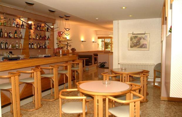 фото отеля Montecarlo изображение №5